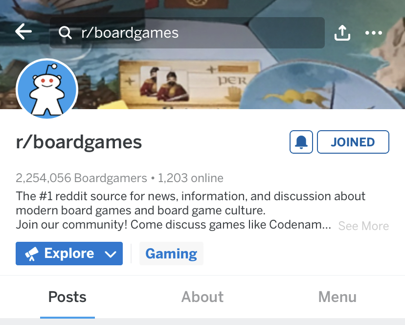 How To Sell Used Board Games Online In Australia Boooored Com